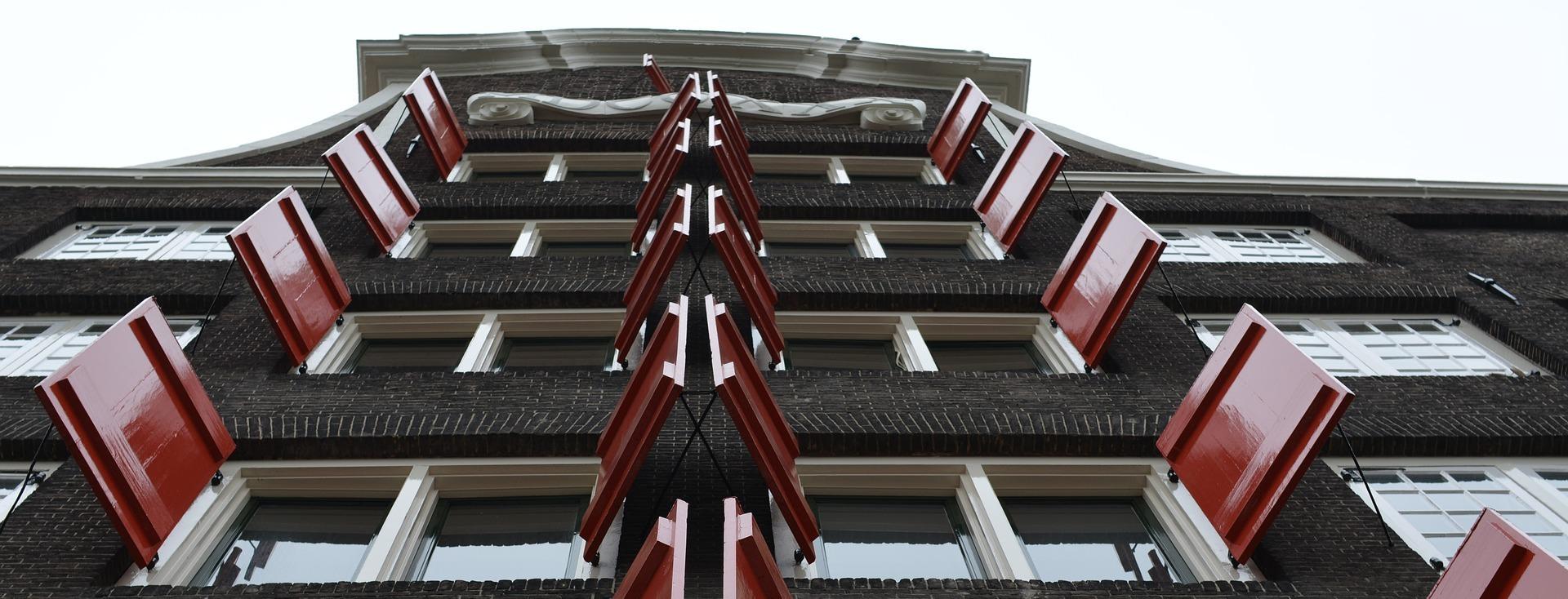 Verkoop Snel Huis Woning Dordrecht→ 7 Slimme Tips
