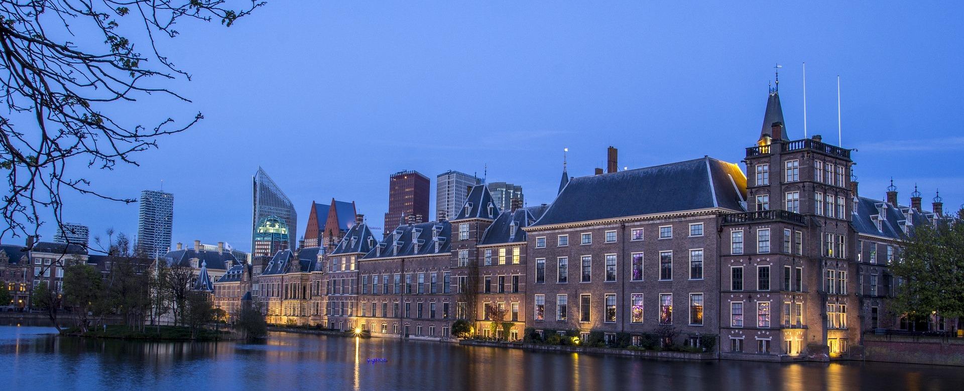 Snel Appartement Verkopen in Den Haag