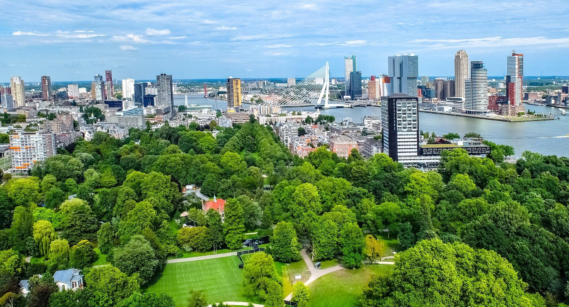 Snel Huis Woning Appartement Verkopen in Rotterdam