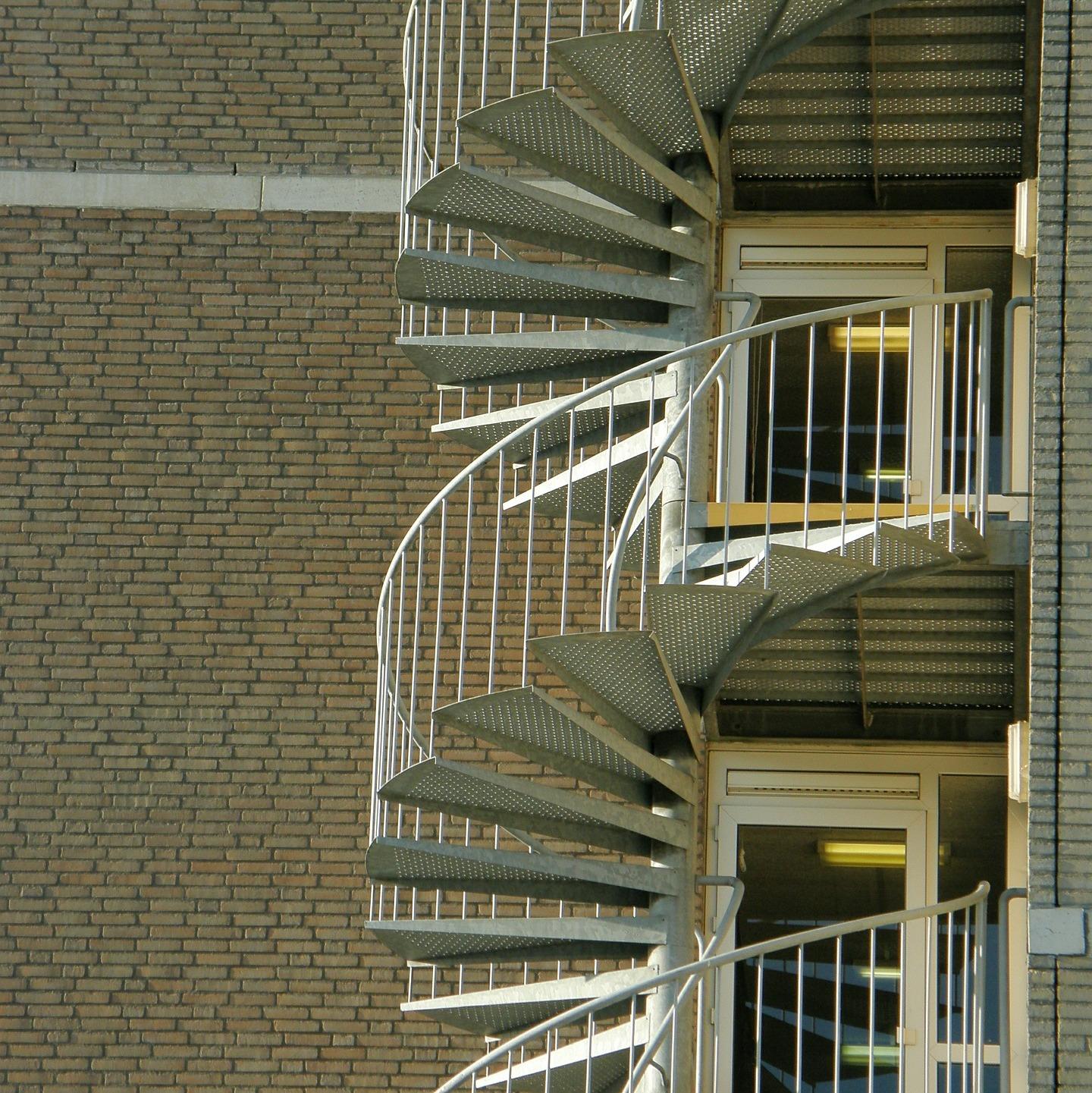 Snel Je Huis Verkopen in Heel Nederland (met Foto's)