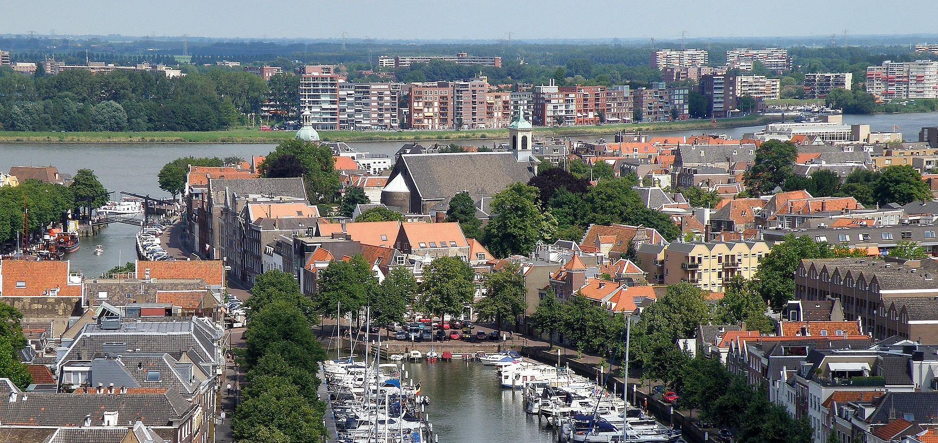Snel Geld voor Je Huis Appartement Woning in Dordrecht